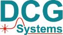 DCG System