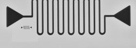 10049-microfluidics-scalable-big9589370.jpg
